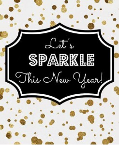 lets-sparkle-this-new-year-quote